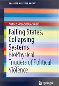 cover_failing_states