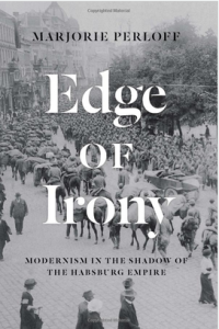 edge_irony_cover_2