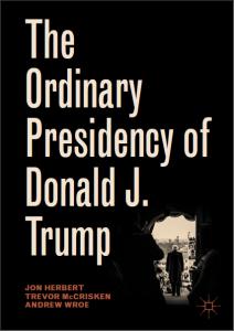 cover_ordinary