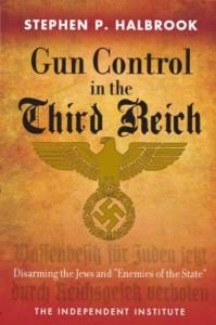 guncontrol_cover