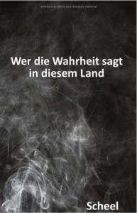 scheel_cover