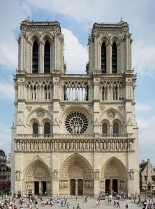 Notre_Dame_de_Paris_DSC_0846w