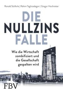 Nullzinsfalle_Cover