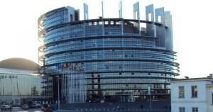 EUP_Straßburg