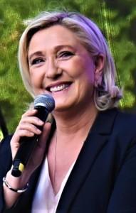 Marine_Le_Pen_Praha_2019