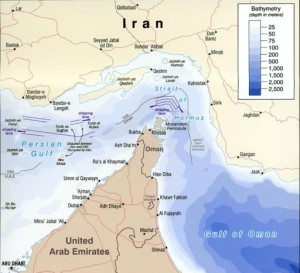 Strait_of_Hormuz_2004b