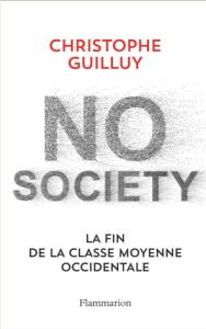 cvover_so_society