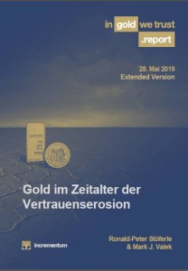 goldreport_cover