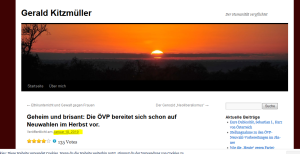 kitzmüller_screenshot