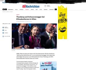 privatjet_klimakonferenz_anonymisiert