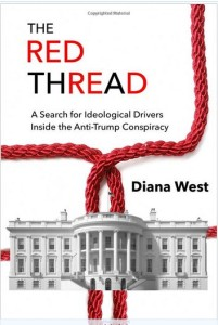 red_thread_cover