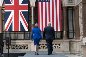 1024px-President_Trump_and_Prime_Minister_Theresa_May_Hold_a_Joint_Press_Conference_(48002094376)