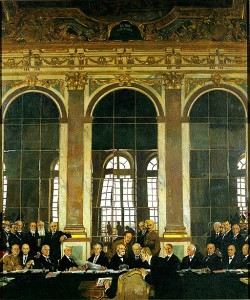512px-Orpen,_William_(Sir)_(RA)_-_The_Signing_of_Peace_in_the_Hall_of_Mirrors,_Versailles,_28th_June_1919_-_Google_Art_Project
