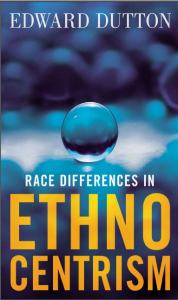 dutton_ethnocentrism_cover