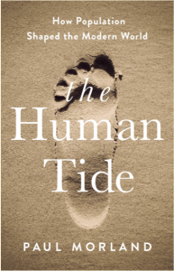 human_tide_cover