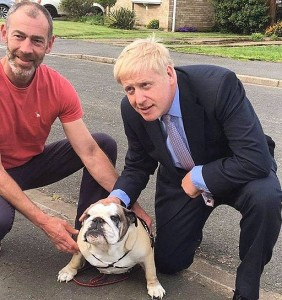 Boris_Johnson_in_Peterborough_campaigning_for_Paul_Bristow