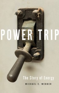 power_trip_cover