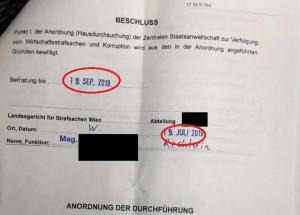 Beschluss-zur-Hausdurchsuchung_highlighted