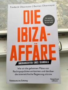 Cover_Obermaier_Buch