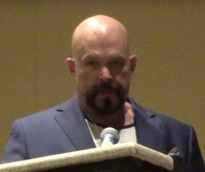 Kevin_D._Williamson_at_FreedomFest_2016