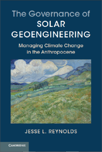 cover_geoengineering_reynolds