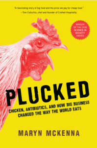 plucked_cover