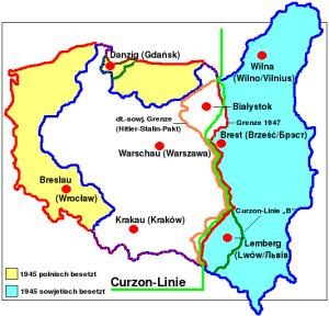 Karte_Polen_(1945)
