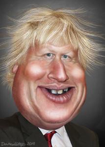 Boris_Johnson_-_Caricature_(48381979452)