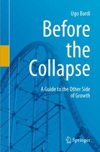 before_collapse_2020_cover
