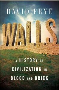 Walls_Cover