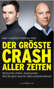 cover_größter_crash