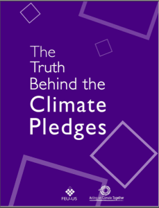 cover_truth_behind_pledges