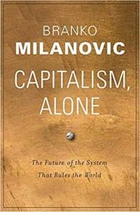 Milanovic_Cover