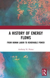 cover_penna_energy_flows