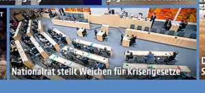 sc_krisengesetze