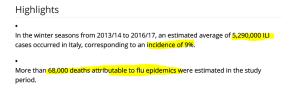 screenshot_influenza_studie