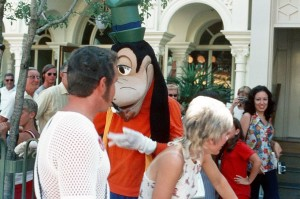 Disneyworld,_Orlando,_FL,_summer_1972_15
