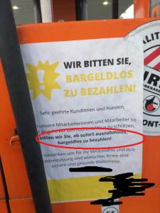 IMG_20200418_191026_resized_bearbeitet