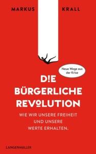 Krall_Die buergerliche Revolution_3_Auflage.indd