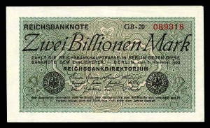 GER-135-Reichsbanknote-2_Trillion_Mark_(1923)