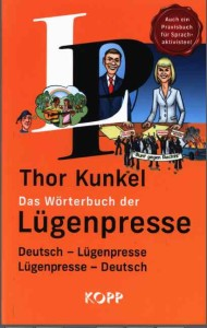 kunkel_cover_resized