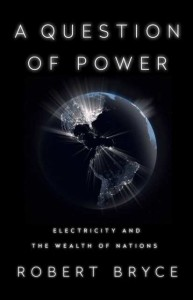question_of_power_cover_resized