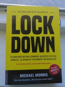 lockdown_cover_resized