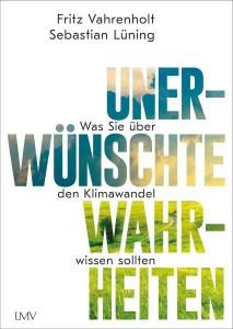 unerwünschte_wahrheiten _cover_resized