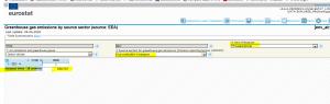 Screenshot_Eurostat