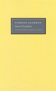 cover_agamben_resized
