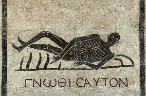 512px-Roman-mosaic-know-thyself