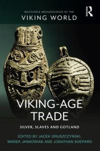 Viking-Age Trade.indd