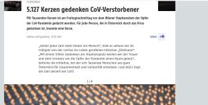 kerzenmeer_screenshot