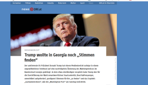 screenshot_orf_at_Trump_GA